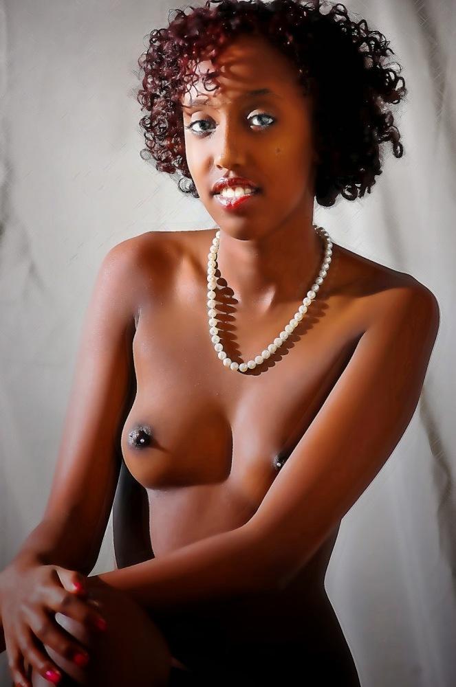Naked Bulky Femmes - Femmes Pic Sizzling
