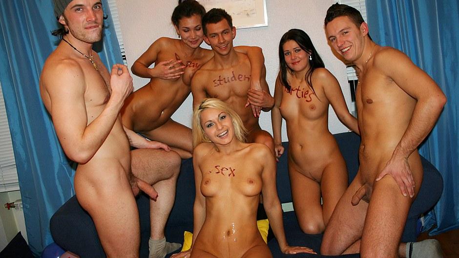 Rough gang act at fantastic school..