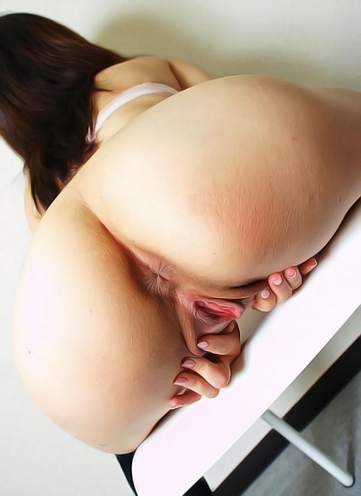 JP Cougars Erotica