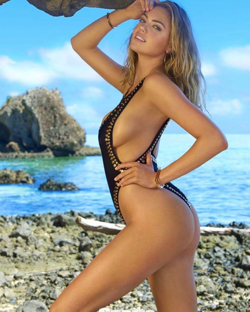 49 Red-hot Photos Of Kate Upton That..