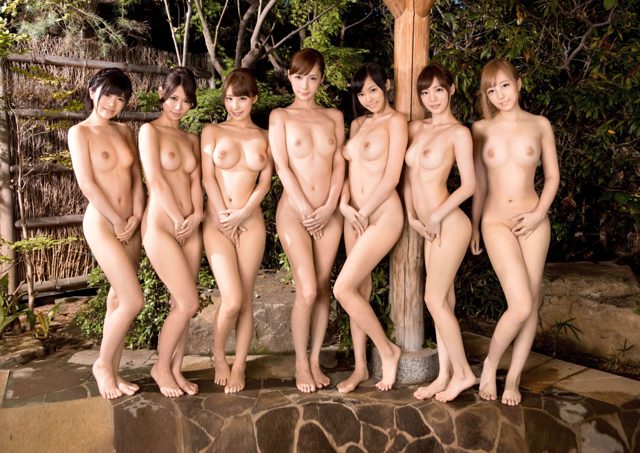 Naket webs japanese sorgusuna uygun..