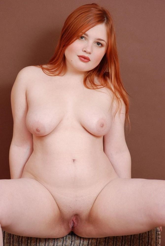 Redheads Opening up 24 upskirtporn