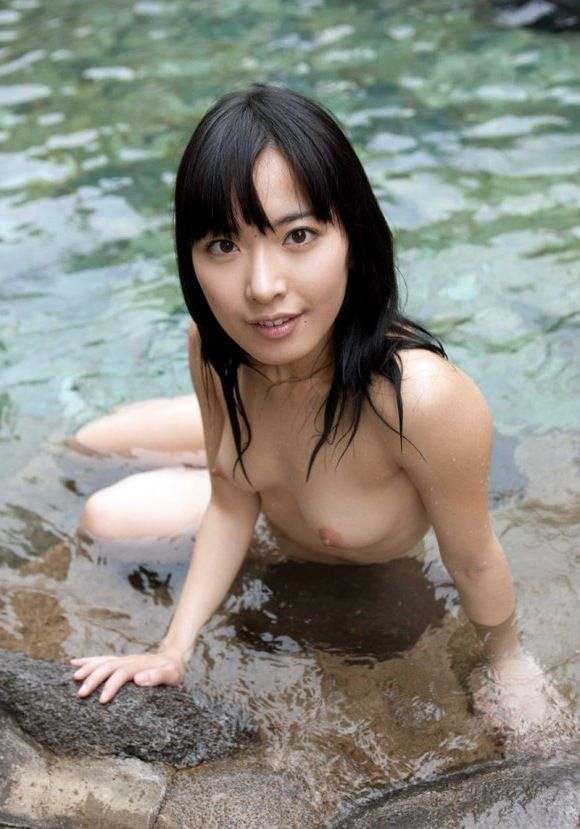 Fledgling images with naked japanese..